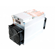 Antminer A3