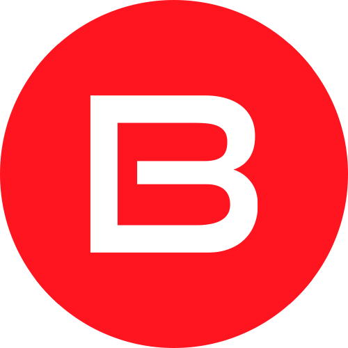 ibmm.ru